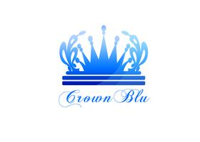 "A Charity Event Hosted by CrownBlu ""Sip & Shop Soiree"""