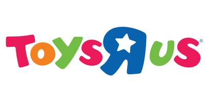 """How to Build AI Personalized Products by fmr Toys""""R""""Us..."""