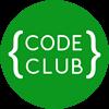 Code Club Brighton Meetup