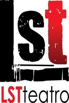 LST - TEATRO logo