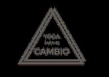 YOGA PARA EL CAMBIO  logo