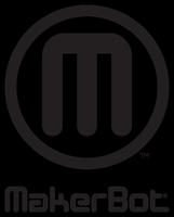 MakerBot CeBIT-Party