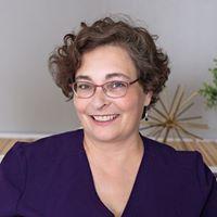 Anja Farin, LLC logo