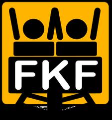 Freundeskreis Kirmes und Freizeitparks e.V. logo
