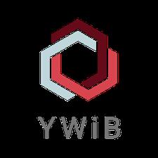 YWiB SFU logo