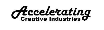 Accelerating Creative Industries @ District Hall