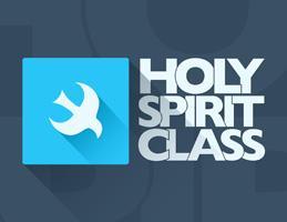 Holy Spirit Class