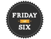 FridayatSix.com Event: workshops, talkshow and party...
