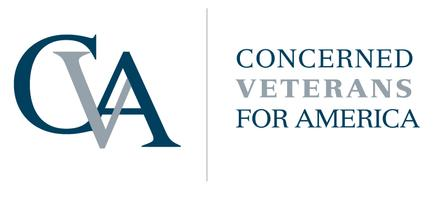 Defend & Reform | Reforming Veterans Affairs