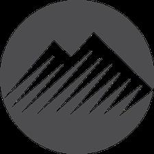 The Summit Church logo