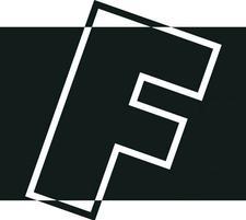 Het Fortuin BVBA logo