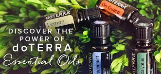 Geliefde Webinar: doTERRA Essential Oils 101 Tickets, Tue, Dec 18, 2018 at &PA36