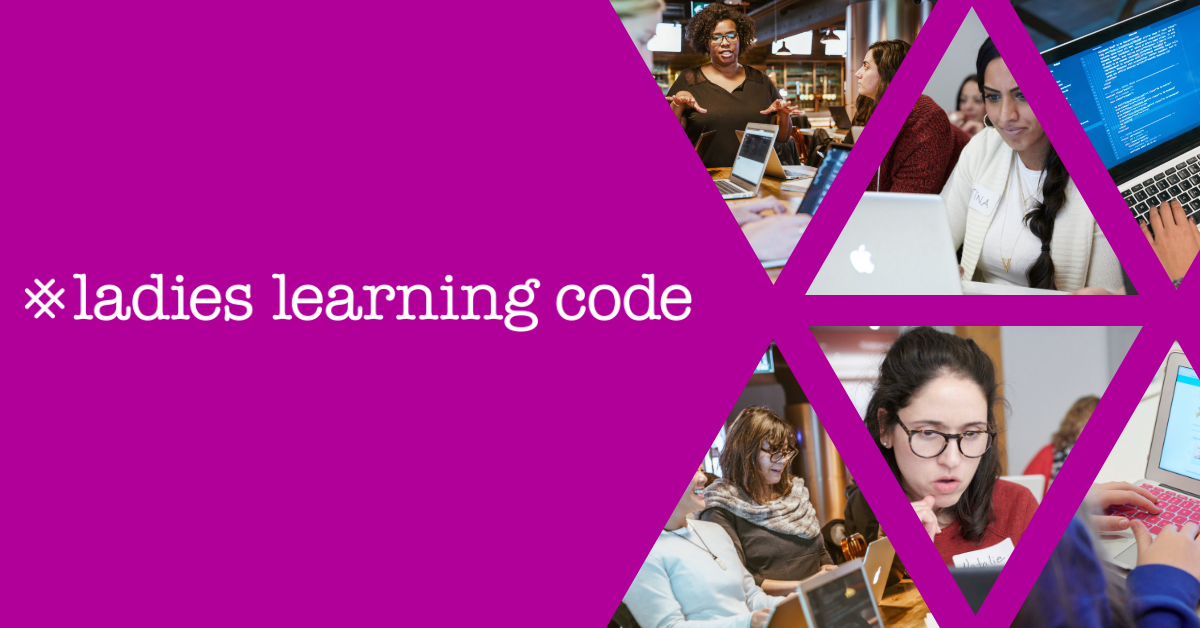 Ladies Learning Code: JavaScript for Beginners: An Introduction to The Fundamentals of Web Programming - Hamilton