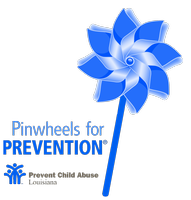 Prevent Child Abuse Louisiana's Annual Community...