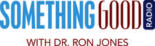 Ron Jones Ministries logo