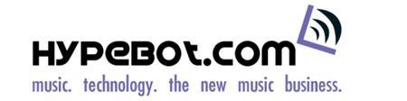 Hypebot's LA Music Tech Meetup: March 2014