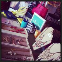 Stella and Dot Monthly Meetup ~ Vaughan & Area ,...