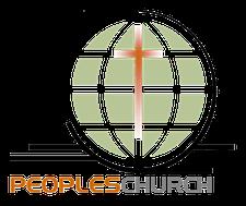 Peoples Church logo