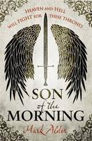 Revolutionary Historical Fantasy with Simon Morden and ...