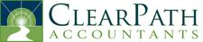 ClearPath Accountants logo
