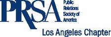 PRSA-LA logo