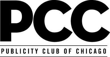 PCC April Luncheon Program - April 9, 2014