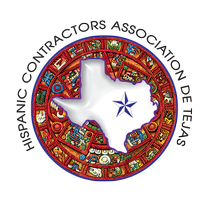 OSHA 10-Hour Marathon - Garland, TX 2014