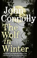 John Connolly and Ben Aaronovitch in conversation about...