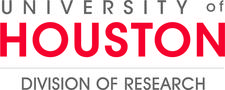 UH Division of Research logo