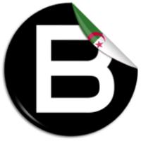 BeMyApp Algeria Nationale 2014