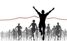 President's Scholarship 5K Run/Walk
