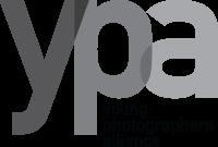 YPA Presents Photographers Kareem Black, Dustin Cohen,...