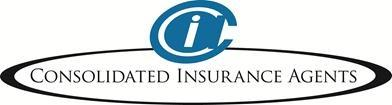 Consolidated Insurance Agents Annual Conference