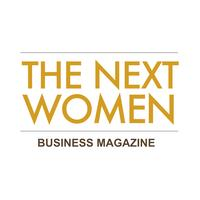 TheNextWomen100 2014 in EYE