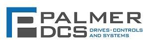 Palmer DCS Open House