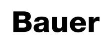 Cfp Bauer logo