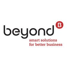 Beyond Accounting logo