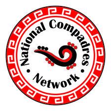 NCN-NLFFI logo