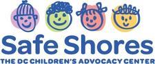 Safe Shores - The DC Children's Advocacy Center logo