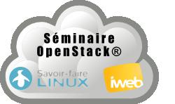 Séminaire « OpenStack: stratégies et déploiements »