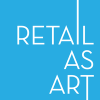 6th Annual UCR Retail as Art Photography Invitational...