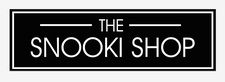 "Nicole ""Snooki"" Polizzi logo"