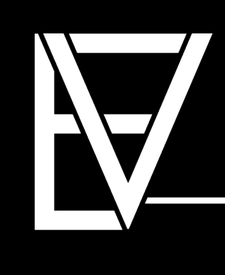 Eventaition  logo