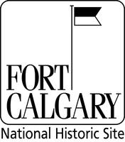 Fort Calgary Summer Camp - Week 5