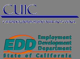 2014 CUIC & EDD Annual Employment Seminar