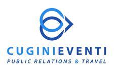 Cuginieventi logo