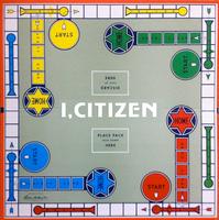 I, Citizen: Beta Test