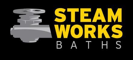 steamworks pride cruise 2014 tickets sat jun 28 2014 at 11 30 am