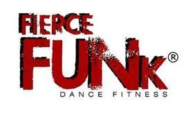 Fierce Funk Atlanta Master Class