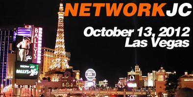 NetworkJC 2012